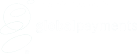Payments securely processed by Global Payments